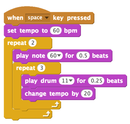 ../_images/scratch_tempo_variable.png