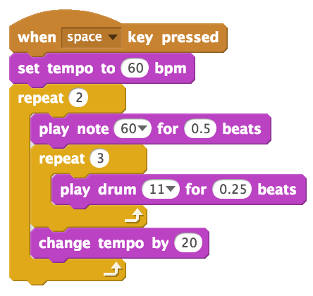 ../_images/scratch_tempo_variable_2.png
