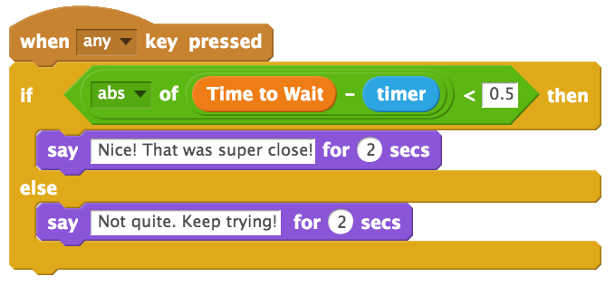 ../_images/scratch_timer_game_2.png